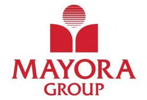 INFO Lowongan Kerja Email PT Mayora Indah Tbk (MAYORA GROUP)