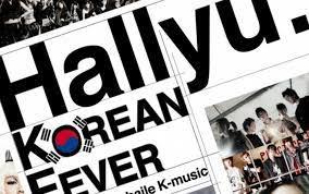 Korean Wave, Layakkah Jadi Panutan?
