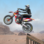 Download Bike Stunt 3: Bike Racing Game For Android XAPK