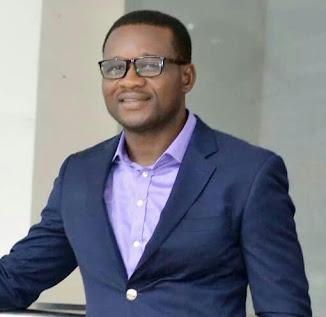 Ifeanyichukwu Avajah, Chairman