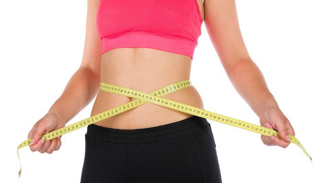 loss weight in hindi,weight loss tips  in hindi