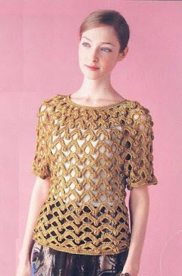 crochet blouse designs, crochet blouse free diagram, crochet blouse patterns, crochet blouse summer, crochet blouse youtube, crochet saree blouse, free crochet patterns to download,
