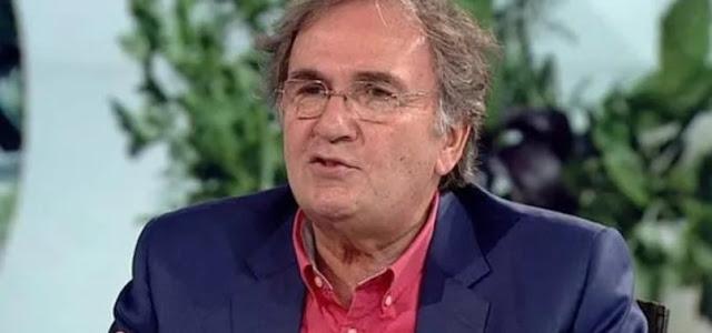 Prof. Dr. İbrahim adnan Saraçoğlu Kimdir? aslen nereli?