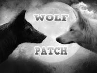 Patch PES 2017 Terbaru dari Wof Patch V3 AIO + FIX