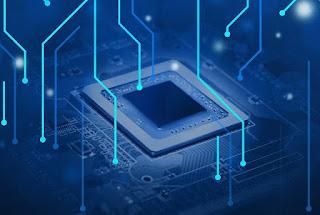 Velocità processore