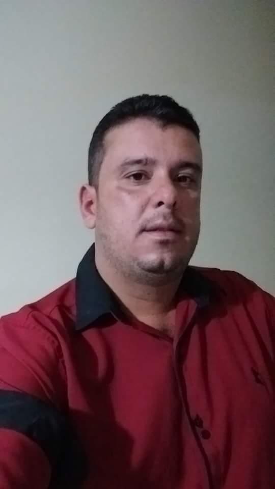 URGENTE: Homem acaba de ser assassinado em Tabira