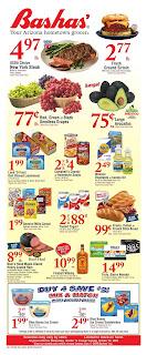 ⭐ Bashas Ad 10/21/20 ⭐ Bashas Weekly Ad October 21 2020