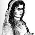 Gerushah Bint Yoav, Sultana de Sevilla
