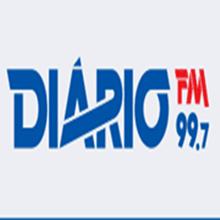 Ouvir agora Rádio Diário FM 99.7 - Ribeirão Preto / SP