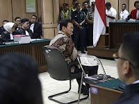 Adik Ahok Berulah Di Sidang, Persatuan Advokat Protes ke PN Jakarta Utara: Jangan Istimewakan Ahok