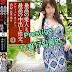 쿠로카와 세리나 (Serina Kurokawa) 의 동정작품이있는 Prestige품번