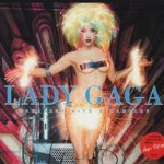 GAGA Download   Lady Gaga   Greatest Hits & Remixes (2012)