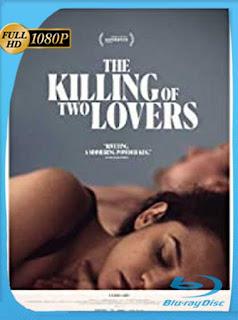 The Killing of Two Lovers (2020) HD [1080p] Latino [GoogleDrive] PGD