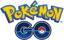 Download Pokemon Go APK V.1.0.1
