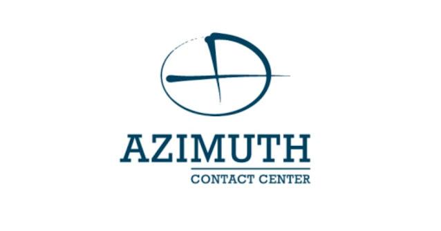 azimuth vagas