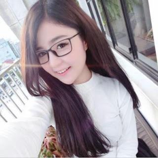 Đỗ khánh an (ann dâu) là ai - Đỗ khánh an mặt mộc facebook xinhgai.biz