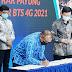 """BAKTI Kominfo """"Ngebut"""" Selesaikan Lelang dan Teken Kontrak Pembangunan BTS 4G"""