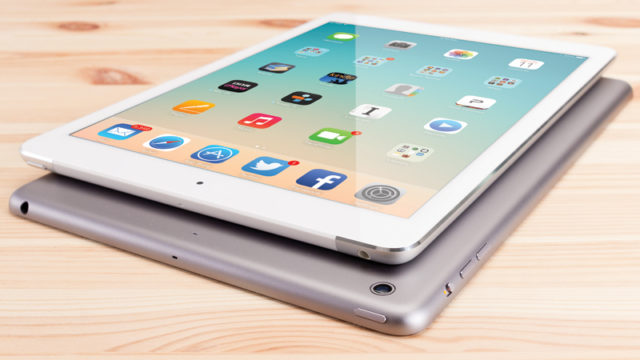 iPad-1-640x360 How to Protect Your iPad from Any Fault, Damage and Burglary Technology
