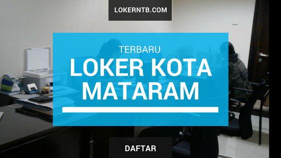 Lowongan Kerja Lulusan D3 Ayooklik.Com cabang Mataram Maret 2018