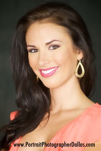 Dallas Beauty Lifestyle Fashion Blog: Dallas Beauty Pageant Photographer In Texas