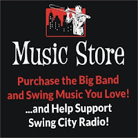 Swing City Radio Music Store