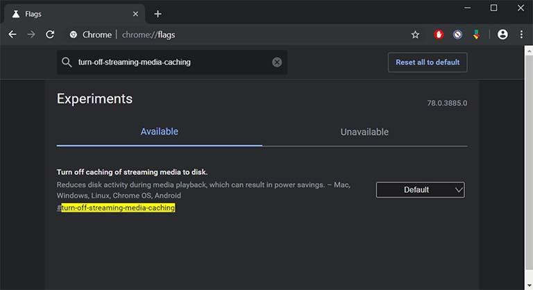 Chrome Canary Dapat Fitur Hemat Daya Untuk Perangkat Windows 10