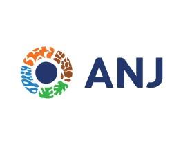 Lowongan Kerja Terbaru di PT Austindo Nusantara Jaya Tbk (ANJ)
