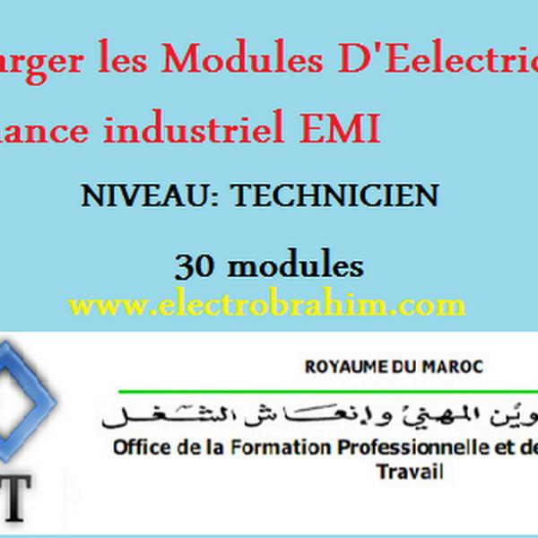 ALIGNEMENT 16 TÉLÉCHARGER PDF MODULE CONVENTIONNEL