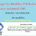 Telecharger les Modules D'Eelectricite de mantenance industriel EMI ofppt