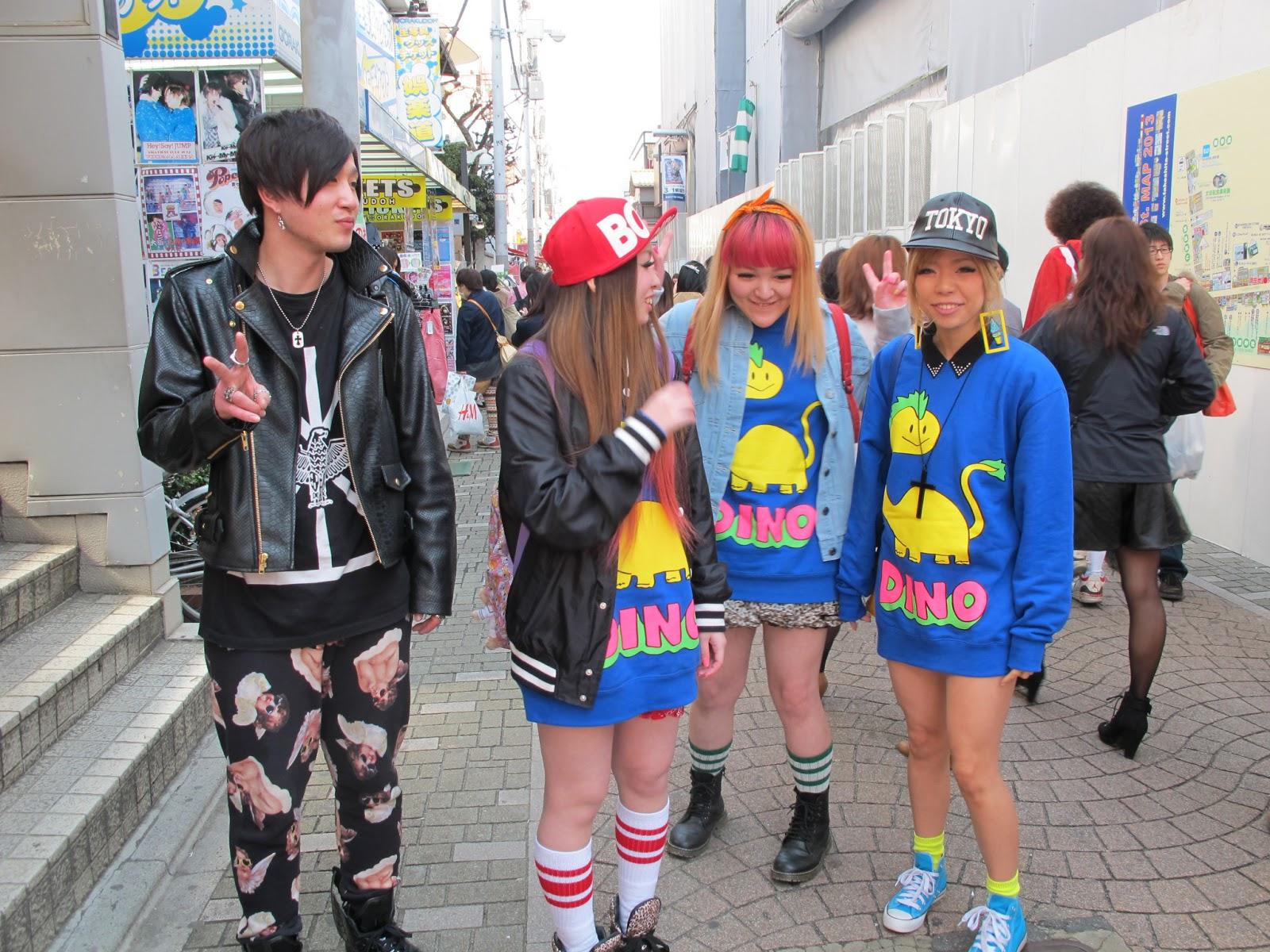 0259637ed52 Das ist üblich in Japan (z.B. im Fernsehen)