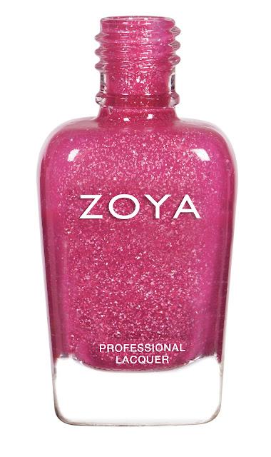 Zoya Cadence ZP885