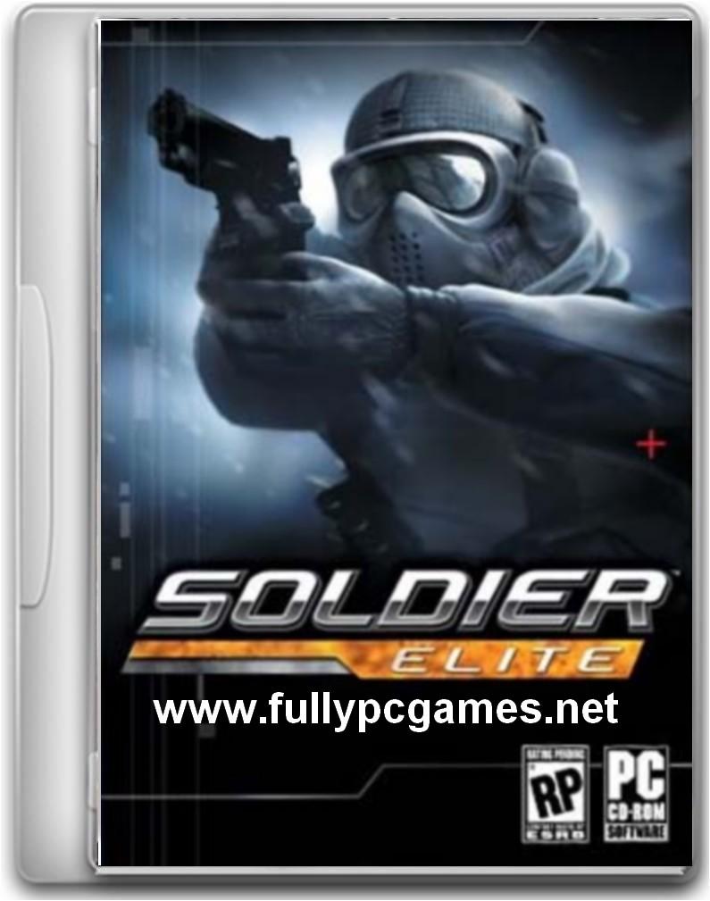 Alien soldier download on games4win.