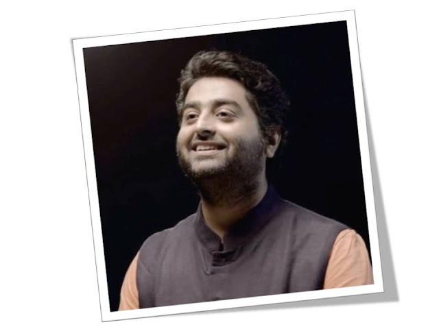 Arijit Singh   Singer   Composer   Musician   Music Producer