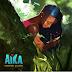 Music: Nonso Amadi – Aika