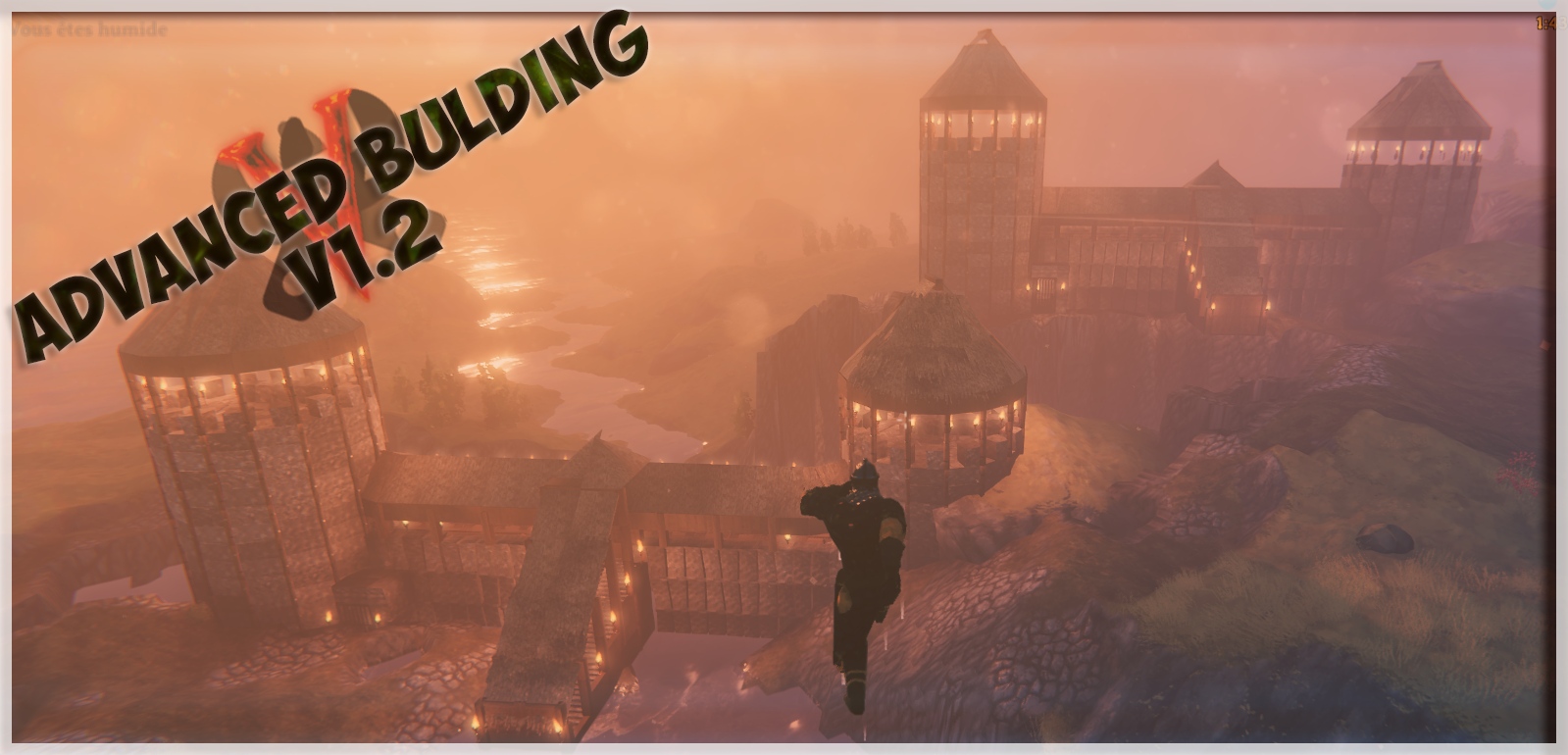 BuildShare (AdvancedBuilding) - saving and loading buildings