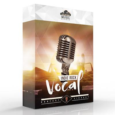 uplifting-music-studio-indie-rock-vocal-kontakt