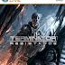 Terminator: Resistance HOODLUM [ISO 15GB][español subs]