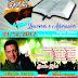 Groaíras vai comemorar Dia da Bíblia com evento em praça pública e presença do cantor Wellington Camargo.