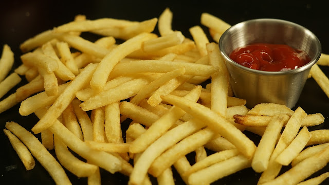 French-Fries-Recipe