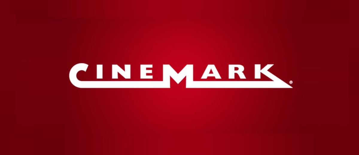 Cadastrar Promoção Cinemark 2021 - Participar e Prêmios