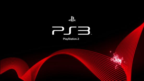 شاهد بالفيديو حصرية ضخمة من مايكروسوفت تشتغل على جهاز PS3