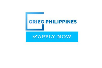 Seaman Job For 2nd Engineer Bulk/General Cargo (Philippines)