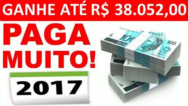 Ganhar Dinheiro com YESBARATO - Invista R$ 50 e Ganhe R$ 38 Mil