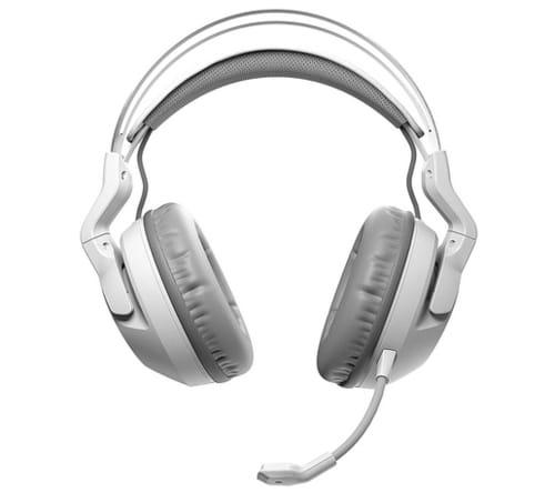 ROCCAT Elo 7.1 Air Wireless RGB Gaming Headset