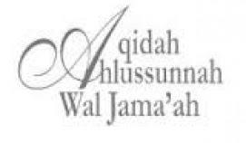 Makna Sawadul A'zham, Al-Jamaah dan Firqah Najiyah