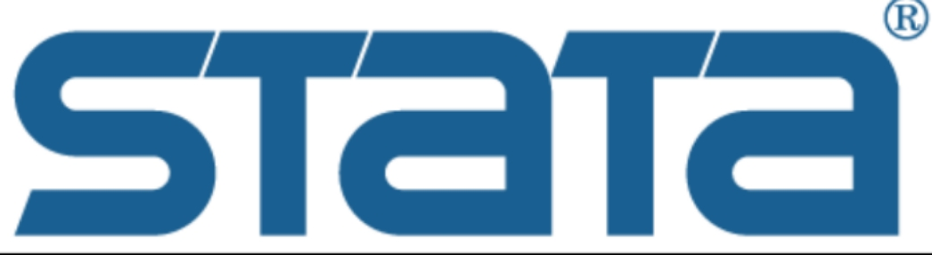 Download Stata 15 11.0 Software (Work For Both 32 and 64 bit)