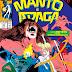 Manto e Adaga v3 018 [Desafio Infinito!]