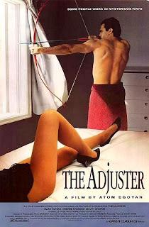 El liquidador<br><span class='font12 dBlock'><i>(The Adjuster)</i></span>