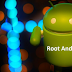 How To Root Android Smartphone Using RootKHP