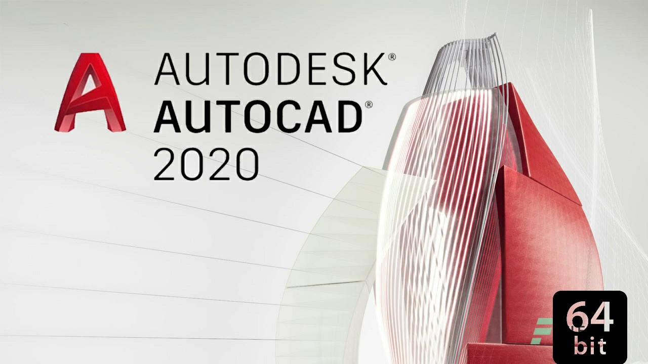 x-force Keygen AutoDesk AutoCAD 2019 Crack Full Free Download